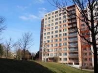 Prodej bytu 2+kk v osobním vlastnictví 44 m², Praha 6 - Ruzyně