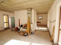 Prodej chaty / chalupy 108 m², Dlouhý Most
