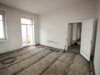 Pokoj 3 - Prodej bytu 3+1 v družstevním vlastnictví 133 m², Ostrava