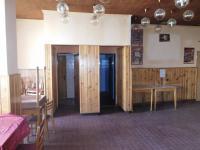 Pronájem jiných prostor 214 m², Liberec