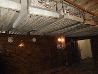 Pronájem skladovacích prostor 110 m², Liberec