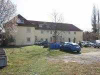 Prodej komerčního objektu 1589 m², Liberec