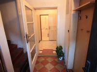Vstupní chodba - Prodej domu v osobním vlastnictví 103 m², Jablonec nad Jizerou