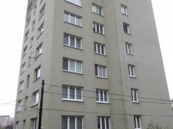 Pronájem bytu 2+kk v osobním vlastnictví 50 m², Jablonec nad Nisou