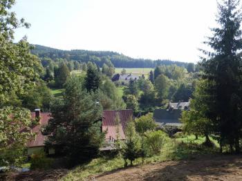 Prodej pozemku 1762 m², Mníšek