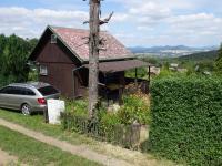 Prodej chaty / chalupy 58 m², Stružnice