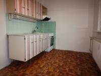 Prodej bytu 2+1 v osobním vlastnictví 57 m², Liberec
