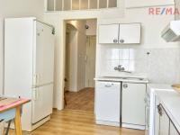 Kuchyň - Prodej bytu 3+1 v osobním vlastnictví 92 m², Liberec