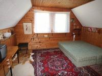 Prodej domu v osobním vlastnictví 132 m², Rádlo