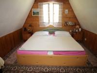 Prodej chaty / chalupy 132 m², Rádlo