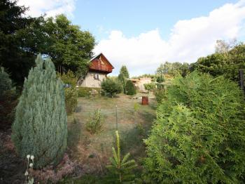 Prodej chaty / chalupy 40 m², Chrastava