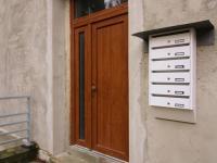 Prodej bytu 3+kk v osobním vlastnictví 71 m², Jablonec nad Nisou