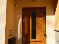 Prodej bytu 2+1 v osobním vlastnictví 73 m², Liberec