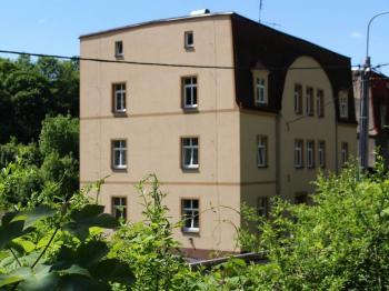 Byt 2+1 na prodej, Jablonec nad Nisou (Proseč nad Nisou)