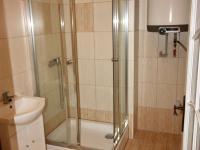 Pronájem bytu 2+kk v osobním vlastnictví 44 m², Liberec