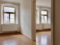 Pronájem bytu 3+1 v osobním vlastnictví 77 m², Liberec