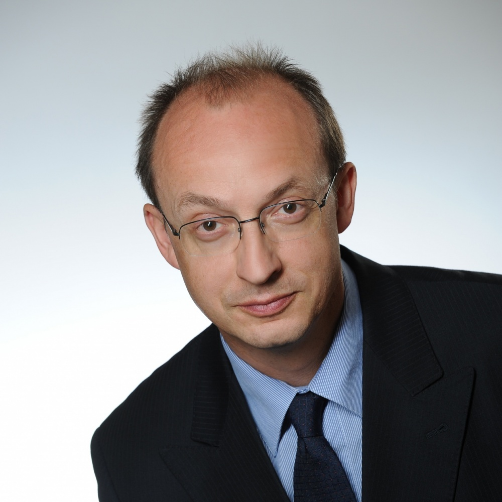 Jiří Larva