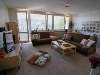 Prodej bytu 3+1 v osobním vlastnictví 95 m², Kostelec nad Černými lesy