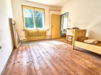Prodej domu v osobním vlastnictví 300 m², Strážov