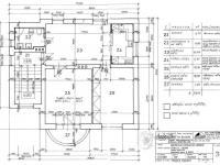 Prodej domu v osobním vlastnictví 299 m², Praha 4 - Braník