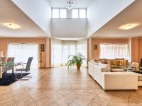 Prodej domu v osobním vlastnictví 399 m², Rudná