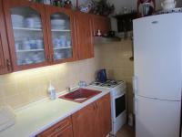 Prodej bytu 2+1 v osobním vlastnictví 51 m², Praha 10 - Záběhlice