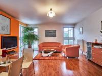 Prodej bytu 3+kk v družstevním vlastnictví 74 m², Praha 10 - Kolovraty