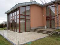 Pronájem domu v osobním vlastnictví 295 m², Jesenice