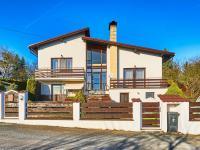 Prodej domu v osobním vlastnictví 197 m², Lešany