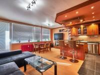 Prodej bytu 3+kk v osobním vlastnictví 85 m², Praha 5 - Stodůlky