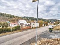 Prodej pozemku 518 m², Libeř