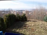 zahrada (Prodej bytu 3+kk v osobním vlastnictví 93 m², Praha 8 - Libeň)