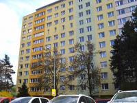 Pronájem bytu 1+kk v osobním vlastnictví 39 m², Praha 4 - Krč