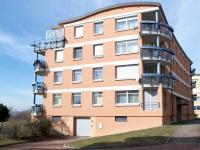 Prodej bytu 3+1 v osobním vlastnictví 69 m², Praha 8 - Libeň
