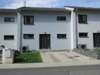 Pronájem domu v osobním vlastnictví 114 m², Popovičky
