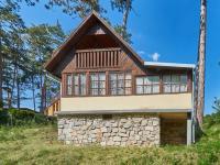 Prodej chaty / chalupy 60 m², Kamenný Přívoz