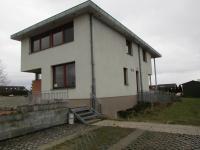 Pronájem domu v osobním vlastnictví 432 m², Jesenice