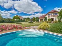 Prodej domu v osobním vlastnictví 230 m², Postupice