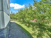 Prodej domu v osobním vlastnictví 213 m², Chrudim
