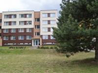 Prodej bytu 4+1 v družstevním vlastnictví 85 m², Praha 4 - Chodov
