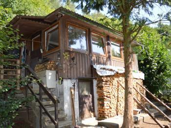 Prodej chaty / chalupy 50 m², Štěchovice