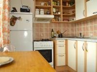 Prodej bytu 2+1 v osobním vlastnictví 64 m², Praha 4 - Braník