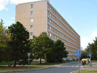 Pronájem bytu 3+1 v osobním vlastnictví 74 m², Praha 4 - Krč
