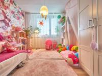 Prodej bytu 3+kk v družstevním vlastnictví 80 m², Praha 5 - Zbraslav