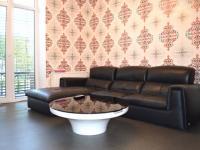 Pronájem bytu 2+kk v osobním vlastnictví 58 m², Praha 4 - Libuš