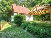 Prodej chaty / chalupy 75 m², Bečice