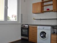 Pronájem bytu 1+kk v osobním vlastnictví 35 m², Praha 9 - Kyje