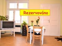 Prodej bytu 1+kk v družstevním vlastnictví 41 m², Praha 3 - Žižkov
