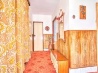 Prodej bytu 3+1 v osobním vlastnictví 86 m², Roudnice nad Labem