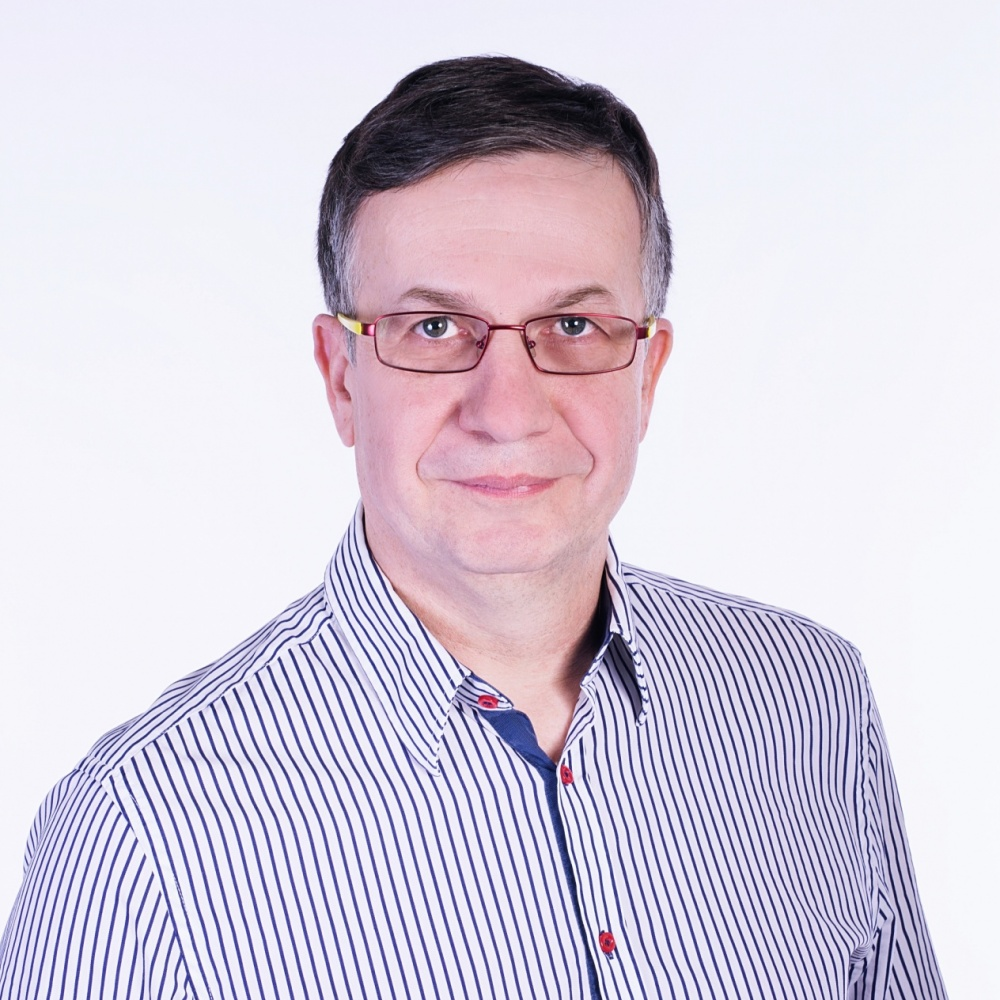 Lubomír Hála - RE/MAX Action